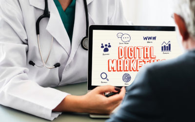 Digital Marketing Strategies for Hospitals in India
