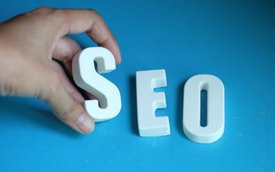 How Can SEO Improve Your Business?