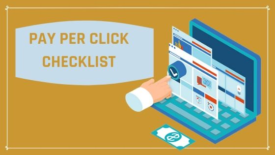 10 Daily checklist points for a successful  PPC campaign